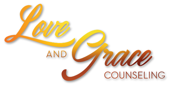 Love and Grace Counseling